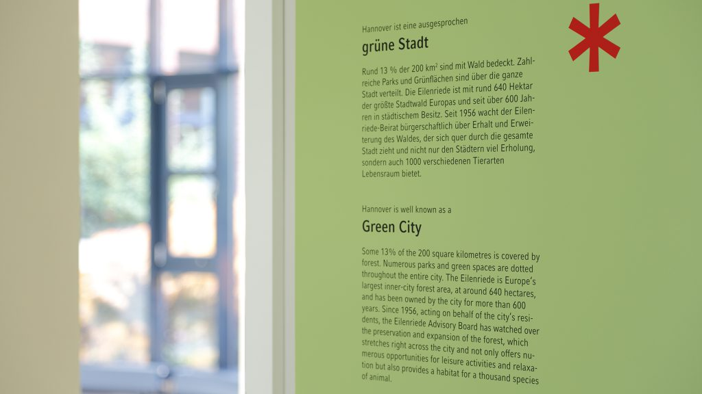HannoverRe_ Grüne Stadt_2