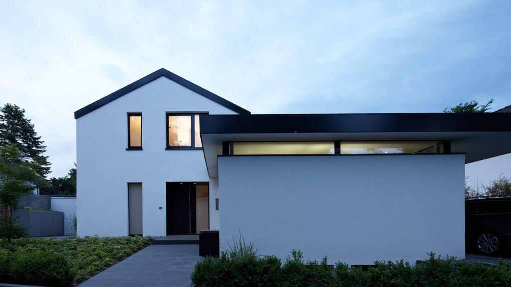 Haus G_Frontansicht_2