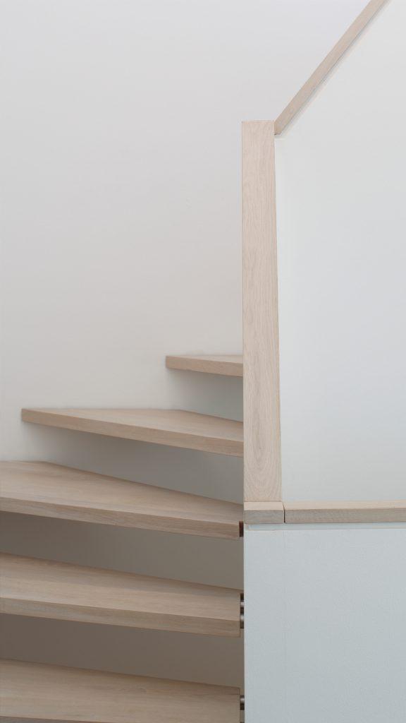 Haus H_Treppe