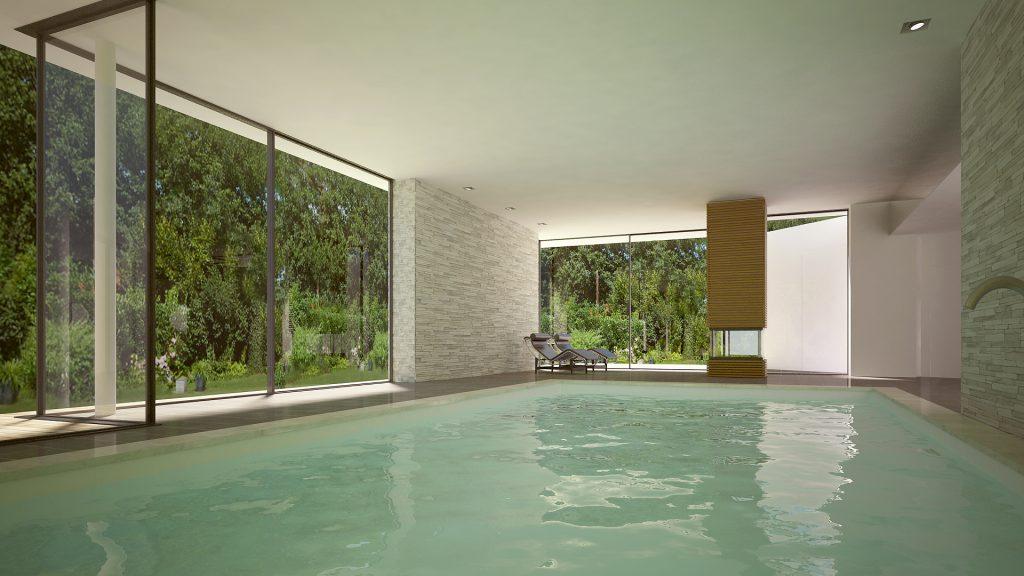 Haus_HE_Pool_1