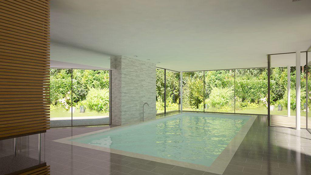 Haus_HE_Pool_2