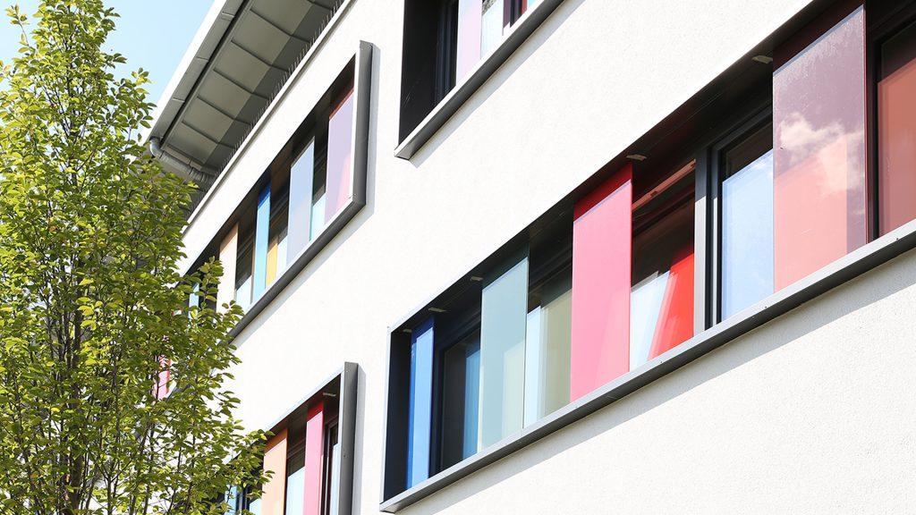 Haus_gbg_Pippelsburg_Frontansicht_2