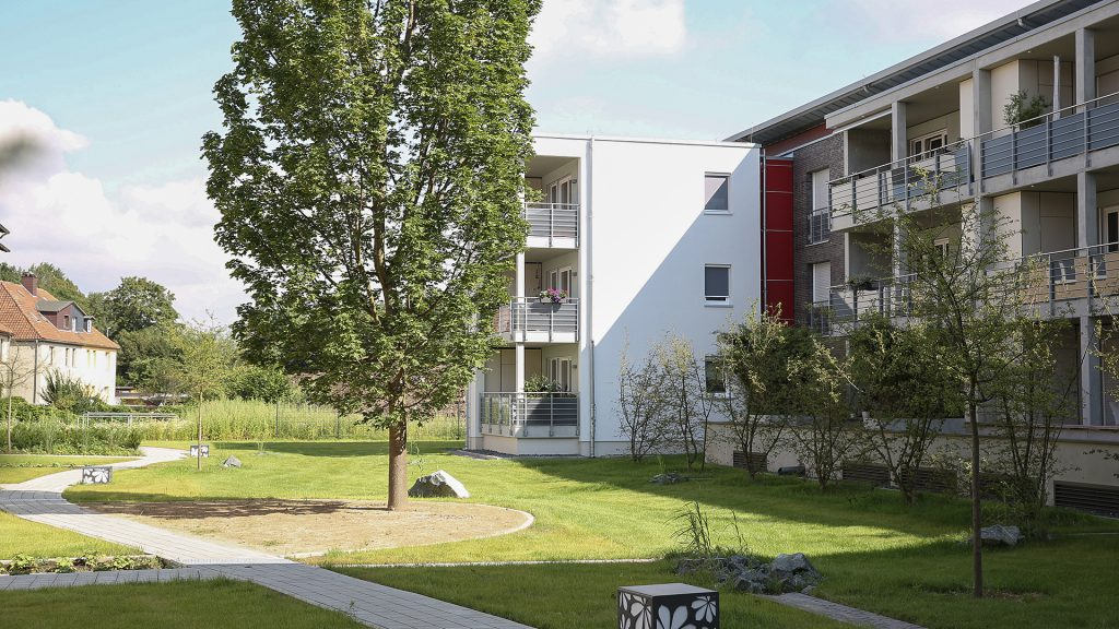 Haus_gbg_Pippelsburg_Garten