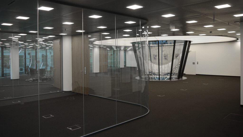 Q207_Büro_1