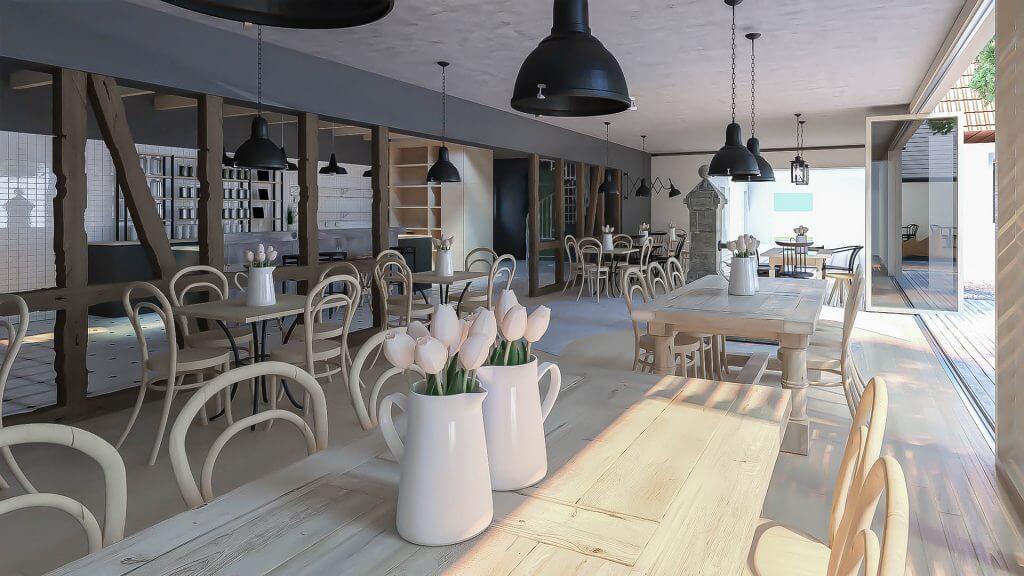 SB_N_Domiziel_Cafe