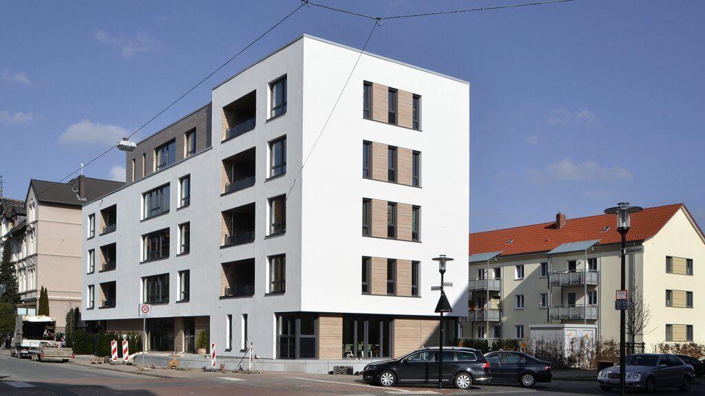 Haus_gbg_Orleansstra·e_Frontansicht_2